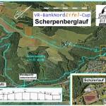 Scherpenberglauf 2013