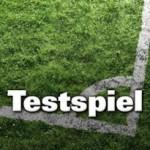 Testspiel