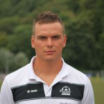 trifft 2-fach - Peter Valtinke