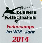 24.-26.07.2014 in Nierfeld