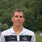 Matchwinner, 3 Tore, 1 Vorlage - Seb Steffens