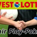 image_manager__dopic_westlottofairplaypokal