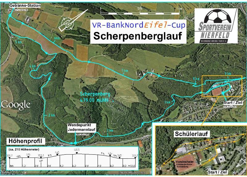 Scherpenberglauf-2013