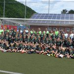 Gladbachcamp2016 053